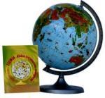 Globus zoologiczny + książeczka z opisem