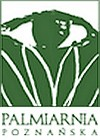 logo_palmiarnia