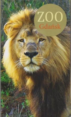 gdansk2016b