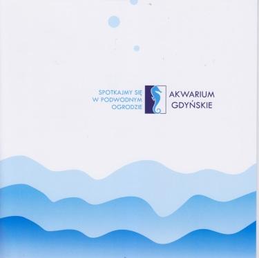gdynia2012