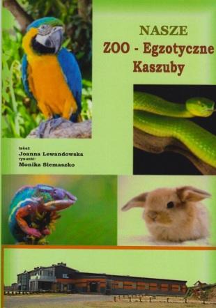 kaszubyzoo2014