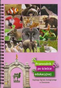 katowice2013