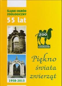 katowice2013book