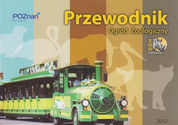 poznan2012