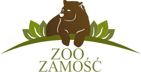 Zamość - logo zoo