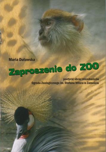 zamosc2012