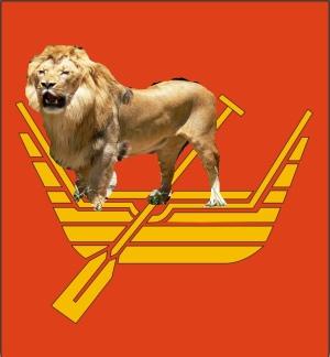 Lew w Łodzi?