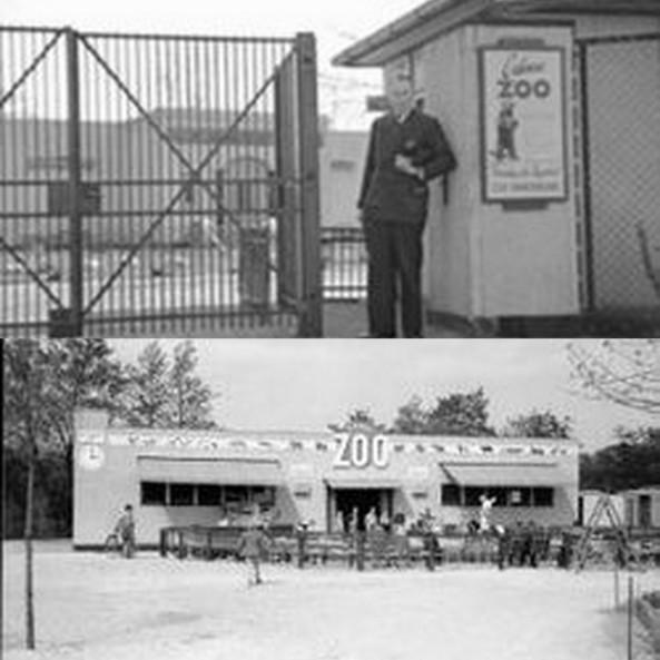 Pierwsze brama wejściowa do zoo (źródło: www.odensezoo.dk/om-odense-zoo/historien/?L=jsojslxmauc)