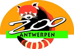 Logo_Zoo_Antwerpen