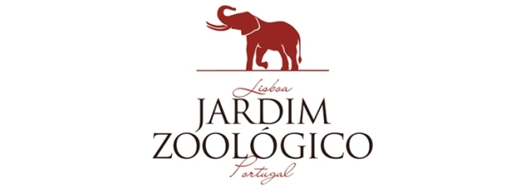 hfhoteisfenix_jardim_zoologico_lisboa
