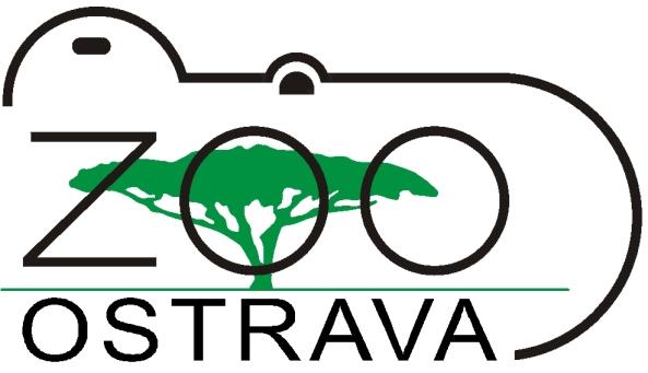 zoo-ostrava